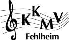KKMV Fehlheim e.V.