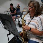 Porträt_Saxofon